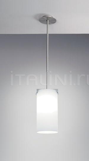 Подвесной светильник Venus 9002TS/32S IDL Export
