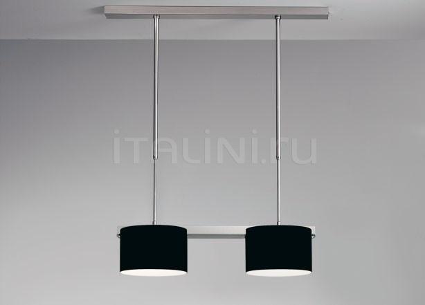 Подвесной светильник Venus 9002TS/2SG IDL Export