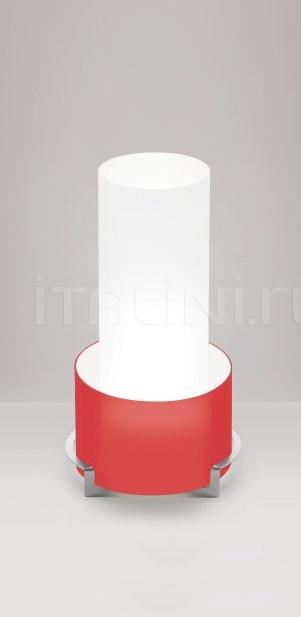 Настольный светильник Maya 9000/1L IDL Export