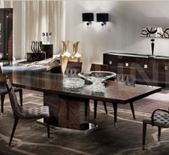 Стол обеденный 5000/5010 фабрика Giorgio Collection