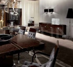 Буфет 5100 фабрика Giorgio Collection