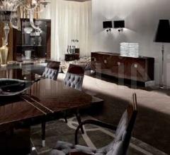 Витрина 5150 фабрика Giorgio Collection