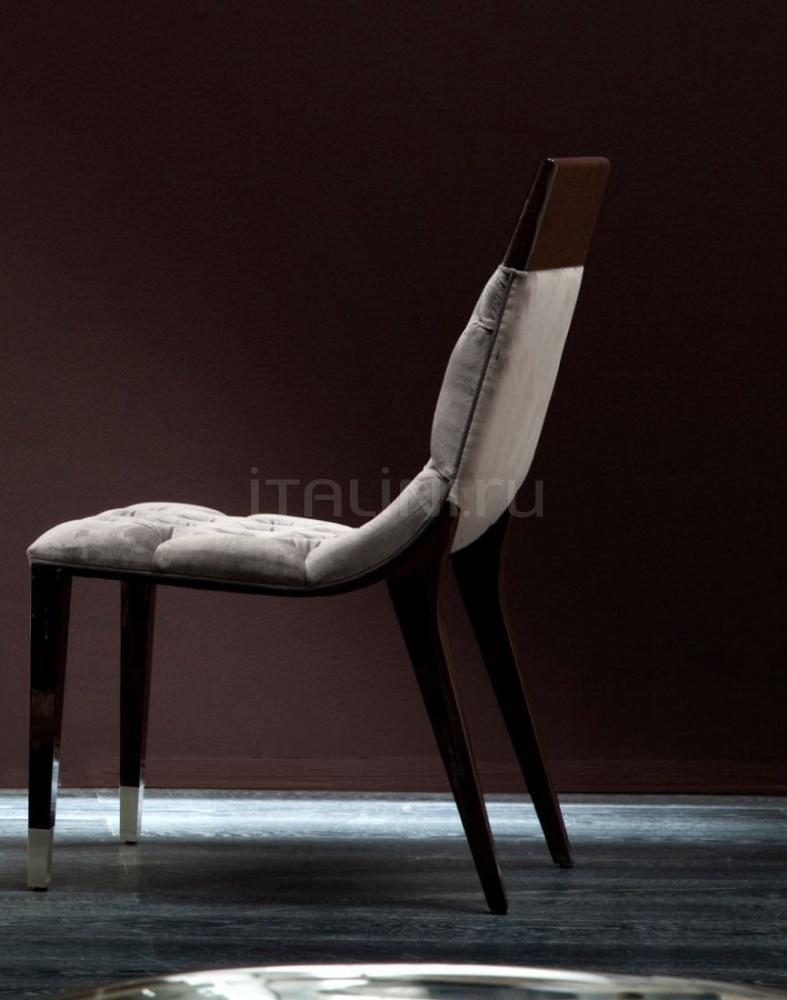 Стул 5030 Giorgio Collection