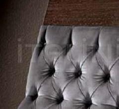 Стул с подлокотниками 5020 фабрика Giorgio Collection
