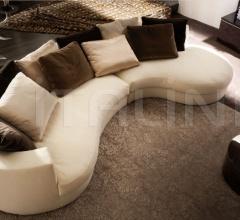 Модульный диван 550./. фабрика Giorgio Collection