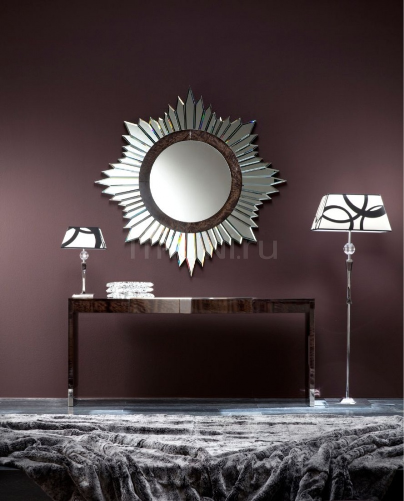 Консоль 500/48 Giorgio Collection