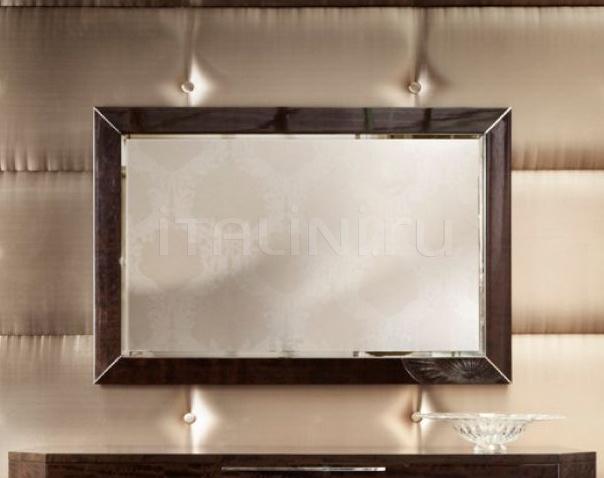 Настенное зеркало 560 Giorgio Collection