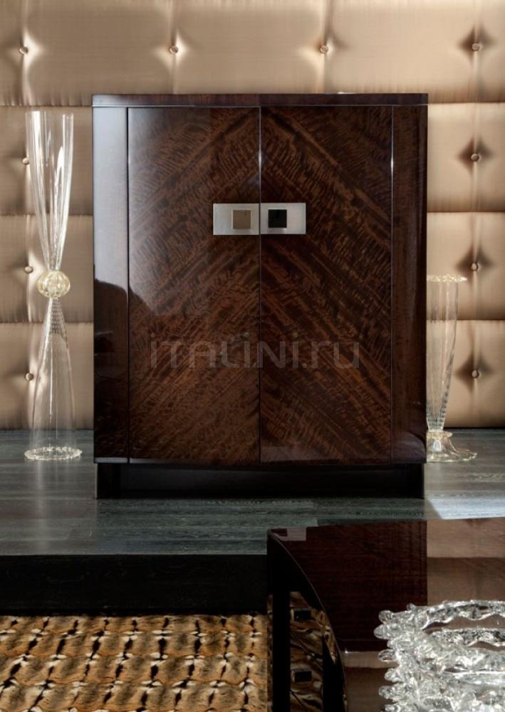 Шкаф 550 Giorgio Collection