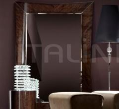 Настенное зеркало 565 фабрика Giorgio Collection