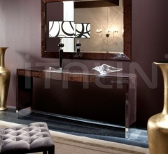 Настенное зеркало 560 фабрика Giorgio Collection