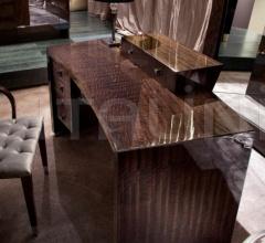 Туалетный столик 585 фабрика Giorgio Collection