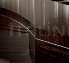 Письменный стол 5080/5060 фабрика Giorgio Collection
