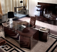 Библиотека 5084 фабрика Giorgio Collection