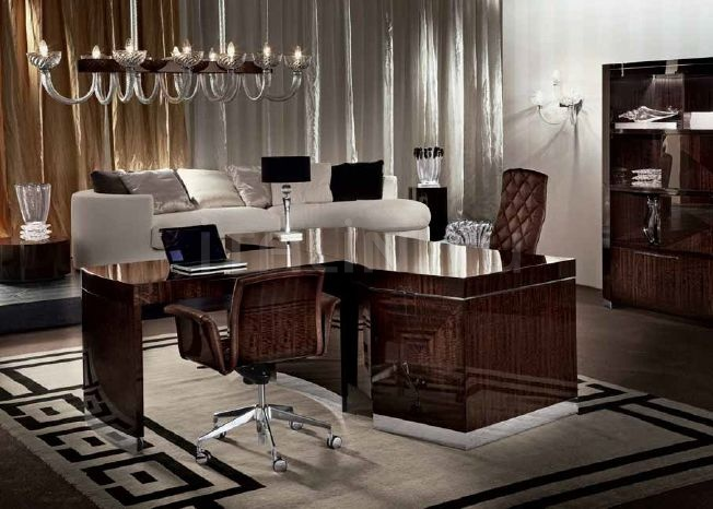 Кресло 5083 Giorgio Collection