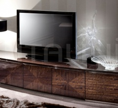Тумба под TV 500/45 фабрика Giorgio Collection