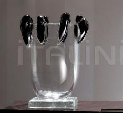 Ваза Sharon vase фабрика Giorgio Collection