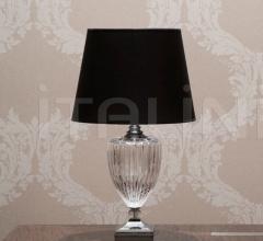 Настольная лампа Marlene lamp фабрика Giorgio Collection