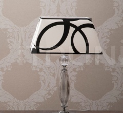 Настольная лампа Jessica lamp фабрика Giorgio Collection
