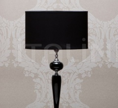 Настольная лампа Melissa lamps фабрика Giorgio Collection