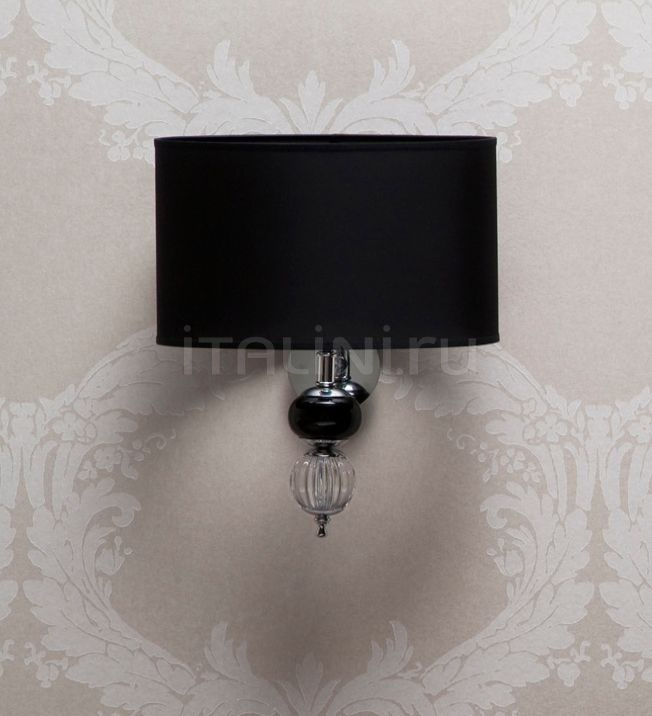 Бра Melissa lamps Giorgio Collection