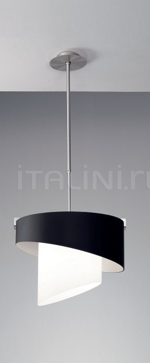 Подвесной светильник Nettuno 9001TS/43S IDL Export
