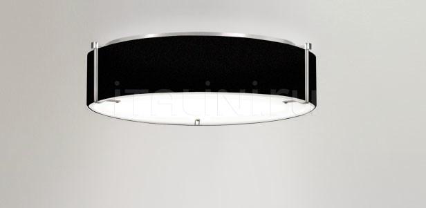 Потолочный светильник Giove 9003/10PF IDL Export