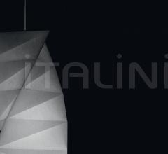 Подвесной светильник TATSUNO-OTOSHIGO фабрика Artemide