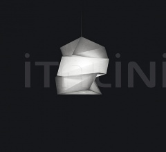 Подвесной светильник KATATSUMURI фабрика Artemide