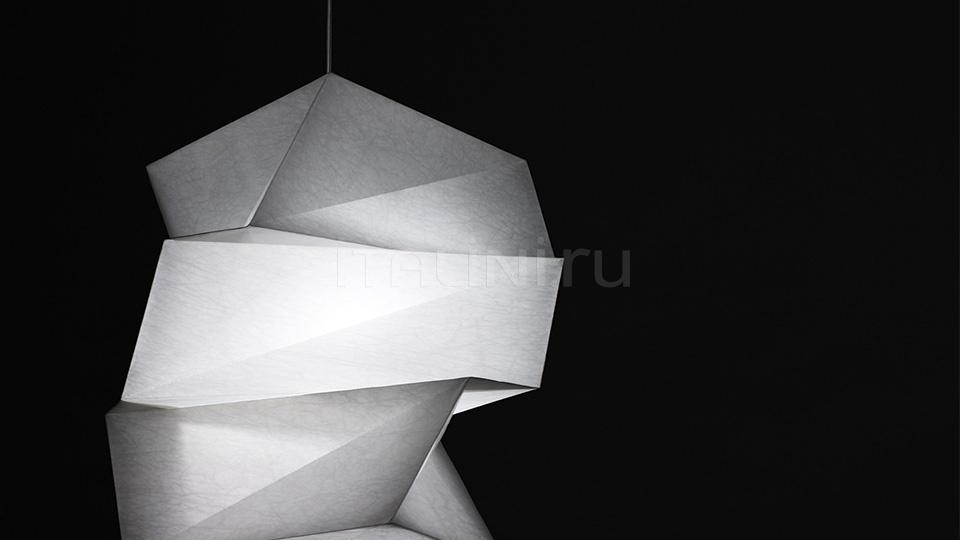 Подвесной светильник KATATSUMURI Artemide
