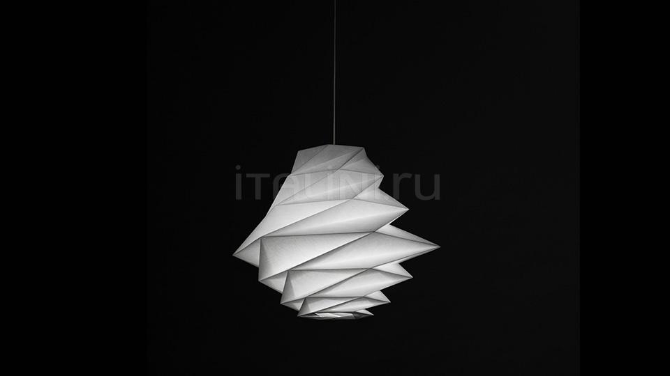 Подвесной светильник FUKUROU Artemide