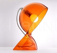 Настольный светильник Dalu фабрика Artemide