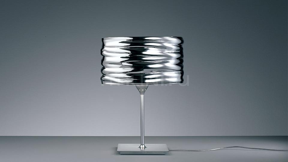 Настольный светильник Aqua Cil Artemide