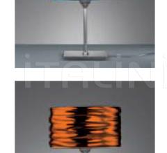 Настольный светильник Aqua Cil фабрика Artemide