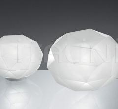 Настольный светильник Soffione фабрика Artemide