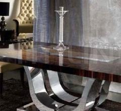 Раздвижной стол 8880 фабрика Giorgio Collection