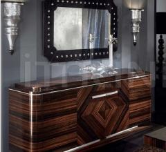 Буфет 8810 фабрика Giorgio Collection
