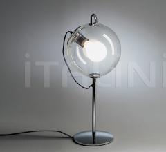 Настольный светильник Miconos фабрика Artemide