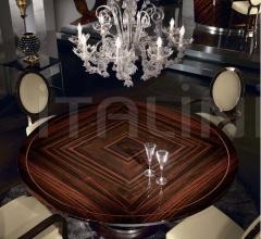 Круглый стол 8010 фабрика Giorgio Collection