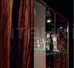 Витрина 8150 фабрика Giorgio Collection