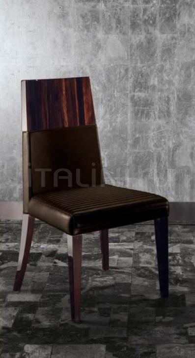 Стул 8030 Giorgio Collection