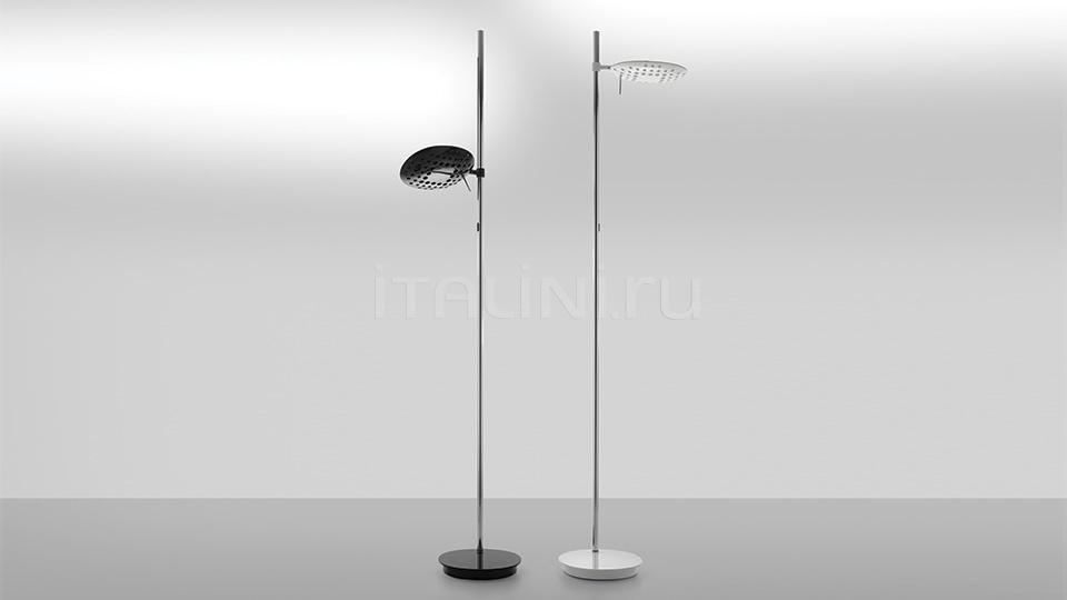 Напольный светильник Reall Artemide
