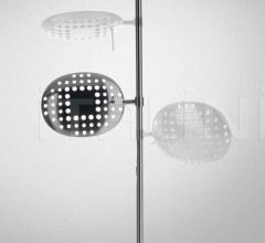 Напольный светильник Reall фабрика Artemide