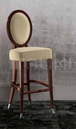 Барный стул 800/95 Giorgio Collection
