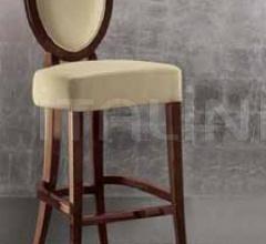 Барный стул 800/95 фабрика Giorgio Collection