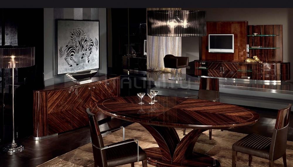 Стенка 800/40 Giorgio Collection