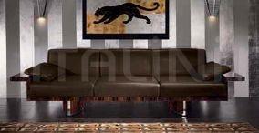 Трехместный диван 800/03 Giorgio Collection