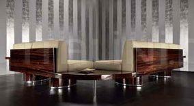 Модульный диван 800 Giorgio Collection