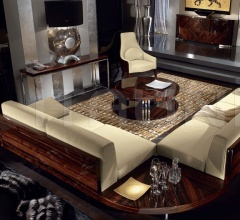 Модульный диван 800 фабрика Giorgio Collection