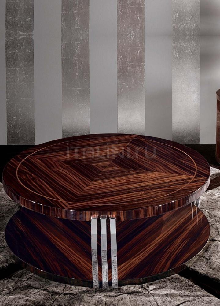 Кофейный столик 800/42 Giorgio Collection