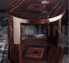 Столик 800/44 фабрика Giorgio Collection